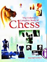 9780794527822: Complete Book of Chess
