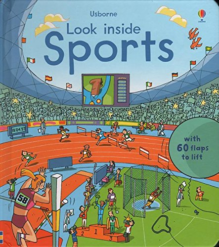 9780794531379: Look Inside a Castle (Look Inside Board Books)