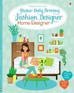 9780794535483: Home Designer