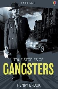 9780794536503: True Stories of Gangsters