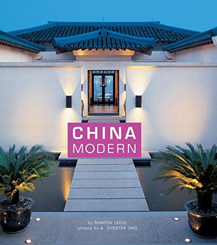 9780794600983: China Modern