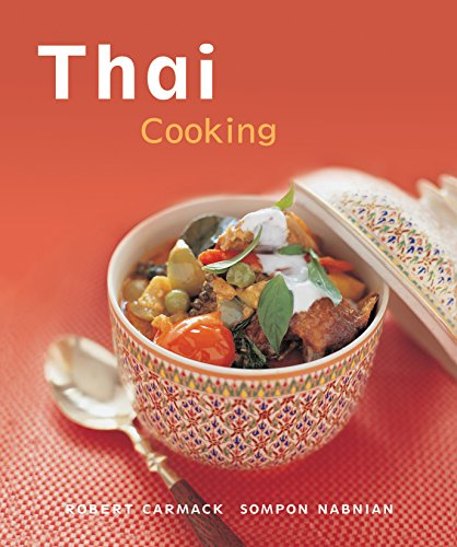 9780794650292: Thai Cooking: [Techniques, Over 50 Recipes] (The Essential Asian Kitchen)