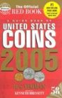9780794817893: A Guide Book of United States Coins: 2005