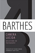 9780795000379: Camera Lucida: Reflections on Photography