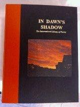9780795150180: In Dawn's Shadow