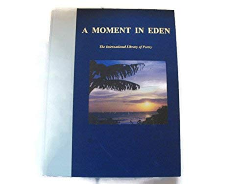 9780795150494: A Moment in Eden