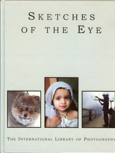 9780795150951: Sketches of the Eye