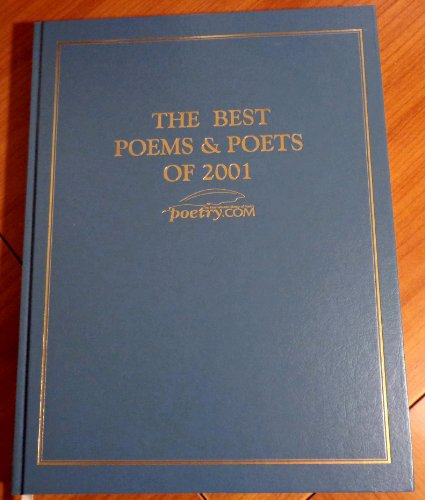 9780795151798: The Best Poems & Poets of 2001