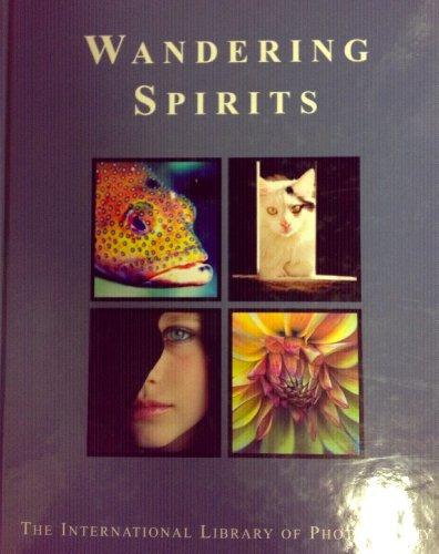 9780795151873: Wandering Spirits