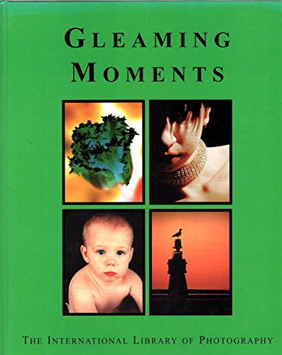 Gleaming Moments: Laura R. Cohen