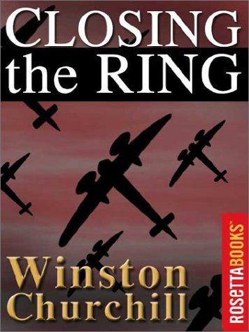 9780795305429: Closing the Ring