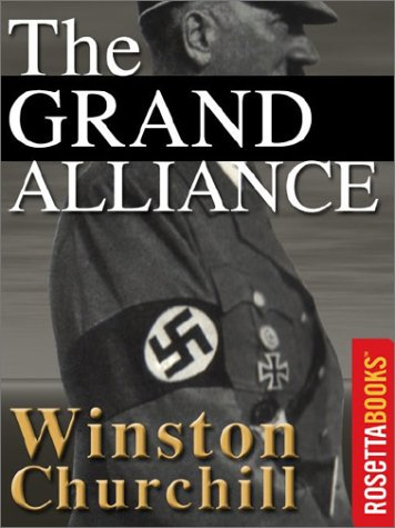 9780795306129: The Grand Alliance