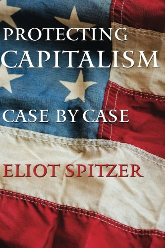 9780795334771: Protecting Capitalism Case by Case