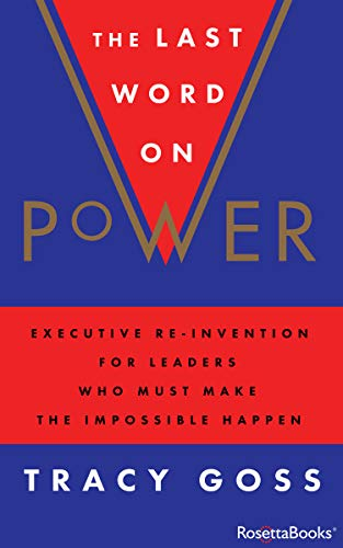 9780795348051: The Last Word on Power