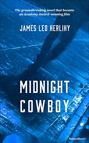 9780795350412: Midnight Cowboy