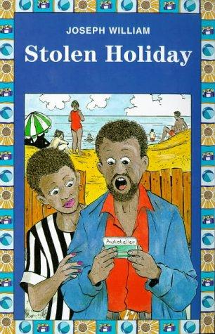 9780795700576: Iholide Ebiweyo (ABET Easy Readers) (Xhosa Edition)