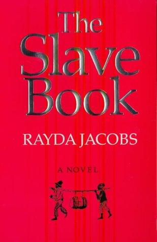 9780795700781: The Slave Book