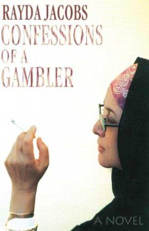 9780795701603: Confessions of a Gambler
