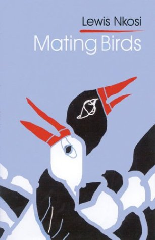 9780795701719: Mating Birds