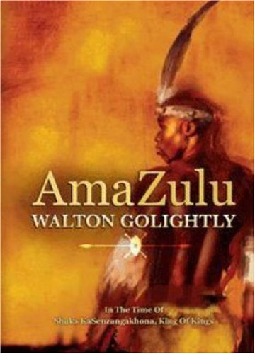 AmaZulu: Golightly, Walton