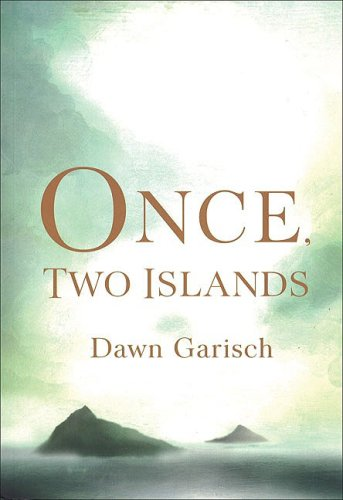 9780795702471: Once, Two Islands