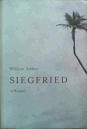 9780795702549: Siegfried