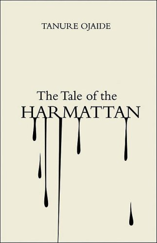 9780795702556: The Tale of the Harmattan