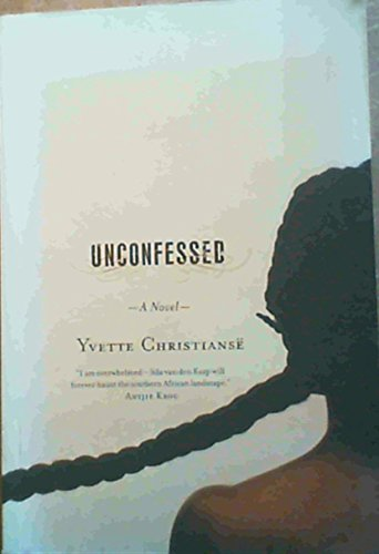 9780795702587: Unconfessed