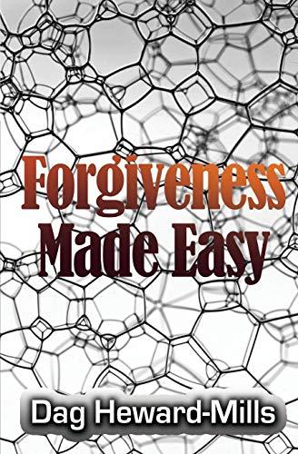 9780796308948: Forgiveness Made Easy