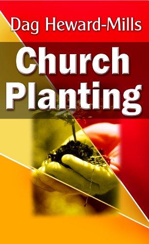9780796309624: Church Planting