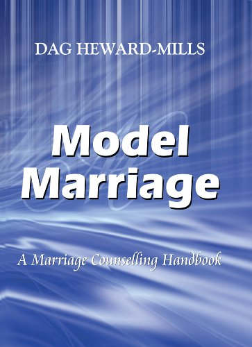 9780796309679: Model Marriage
