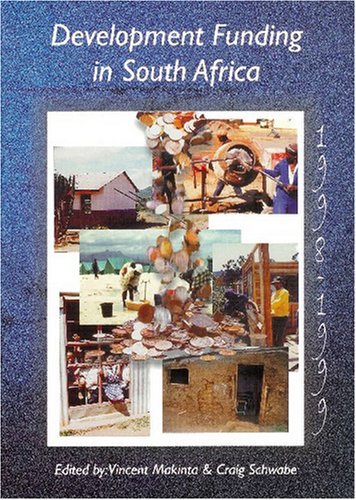 9780796919441: The Development Decade: Economic and Social Change in South Africa, 1994-2004