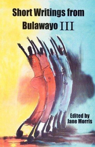 9780797431317: Short Writings from Bulawayo III
