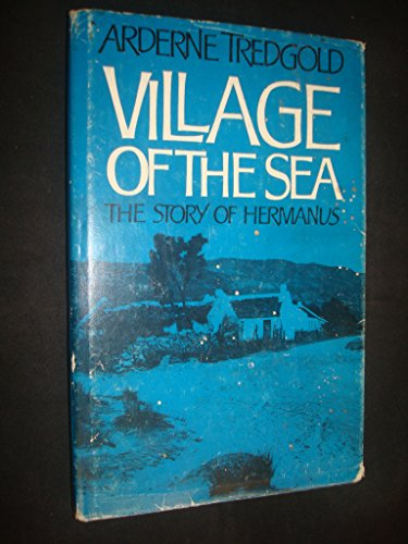 Sea book village by the