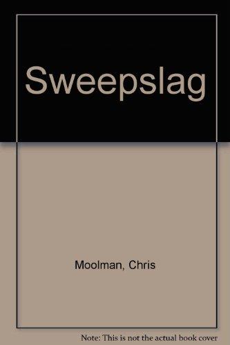 9780798136129: Sweepslag (Afrikaans Edition)