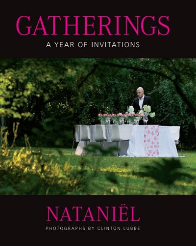9780798151146: Gatherings: A Year of Invitations