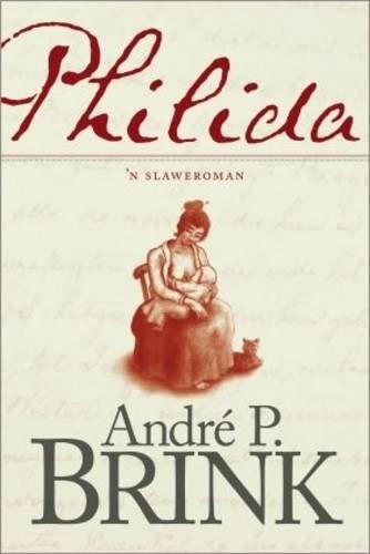 9780798155212: Philida (Afrikaans Edition)