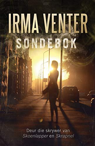 9780798170338: Sondebok (Afrikaans Edition)