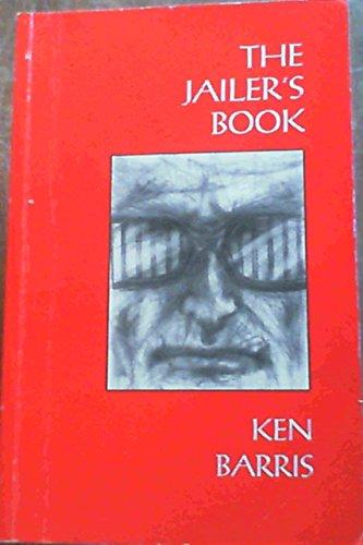 9780798643597: The Jailer's Book