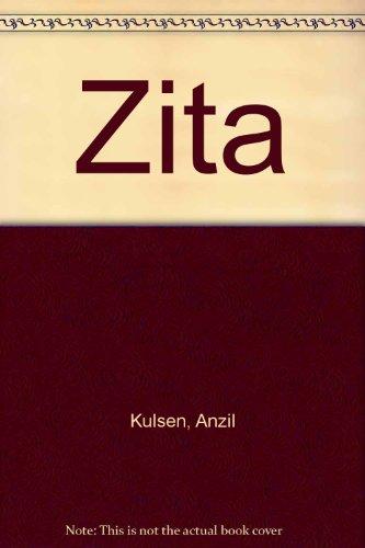Zita: Kulsen, Anzil