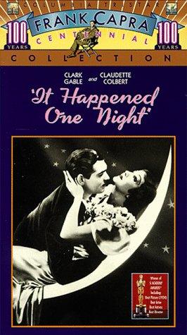 9780800114565: It Happened One Night