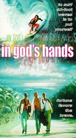 9780800124847: In Gods Hands [VHS]