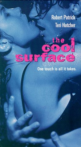 9780800130572: The Cool Surface [VHS]
