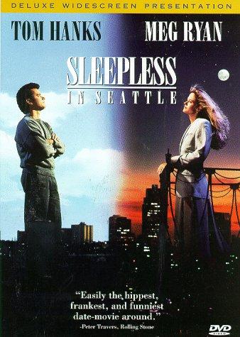 Sleepless in Seattle [Edizione: USA]