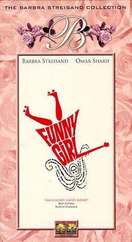 9780800141387: Funny Girl