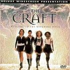 9780800141653: The Craft