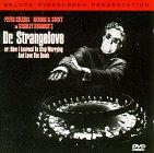 9780800141714: Dr Strangelove