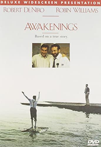 9780800177362: Awakenings