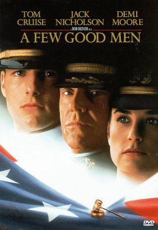 9780800177980: A Few Good Men