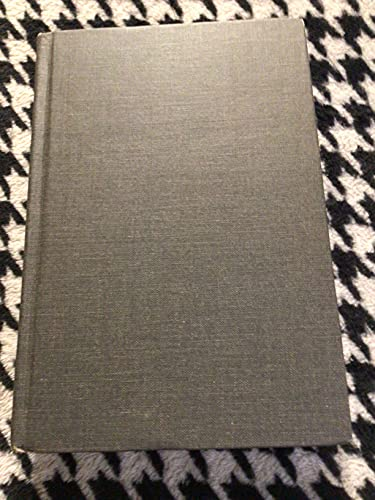 9780800606923: Luther in mid-career, 1521-1530